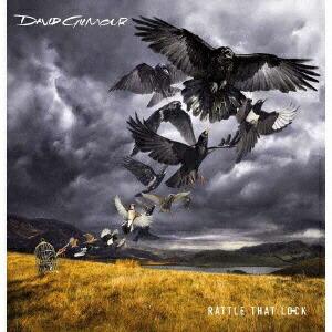 ソニーミュージックマーケティングデヴィッド・ギルモア/飛翔完全生産限定DeluxeDVDVersion盤【CD】