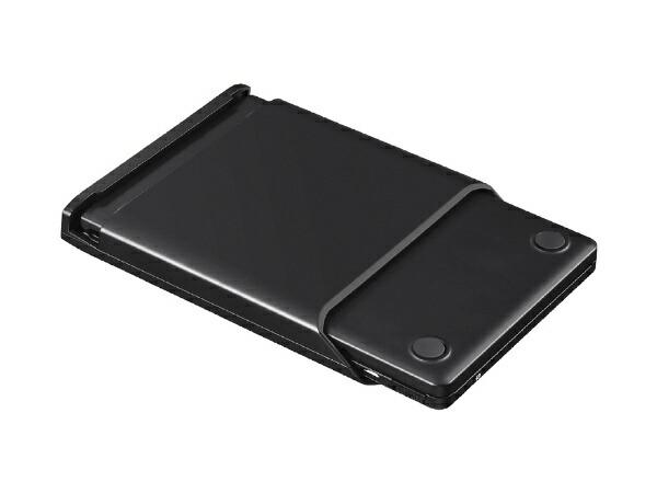 BUFFALOバッファローキーボードブラックBSKBB708BK[Bluetooth/ワイヤレス][BSKBB708BK]
