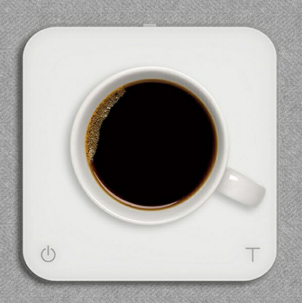 ACAIAアカイアacaiaコーヒースケールPearlA-001[A001]