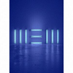 ユニバーサルミュージックポール・マッカートニー/NEW-コレクターズ・エディション(完全限定盤)【CD】
