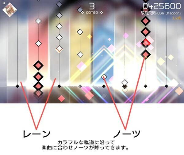 フライハイワークスFlyhighWorksVOEZ【Switchゲームソフト】