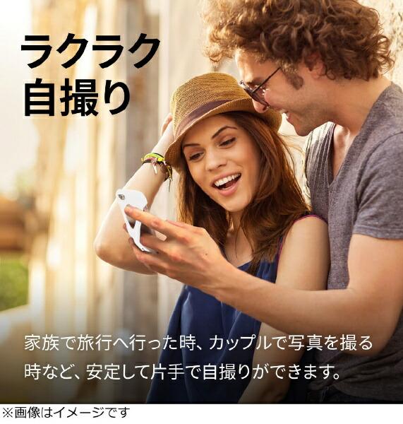 ECBBイーシービービーPalmoforiPhone8/7Green