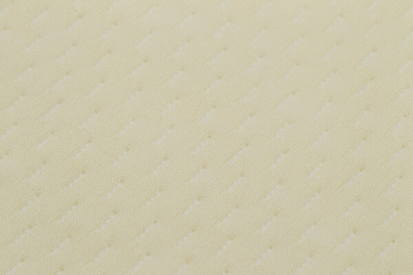 生毛工房高反発敷ふとんセミダブルサイズ(120×200cm)【日本製】【point_rb】
