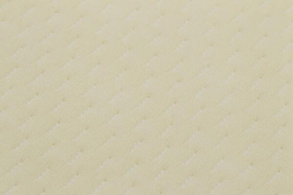 生毛工房UMOKOBOリバーシブル敷ふとんダブルサイズ(140×200cm)【日本製】