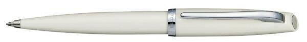アウロラaurora[ボールペン]スタイルE32CWBPホワイトクリームE32CWBP