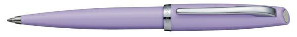 アウロラaurora[ボールペン]スタイルE32AMBPアメジストE32AMBP