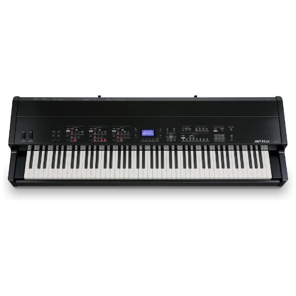 河合楽器KAWAIMP11SE電子ピアノMPシリーズ[88鍵盤][MP11SE]
