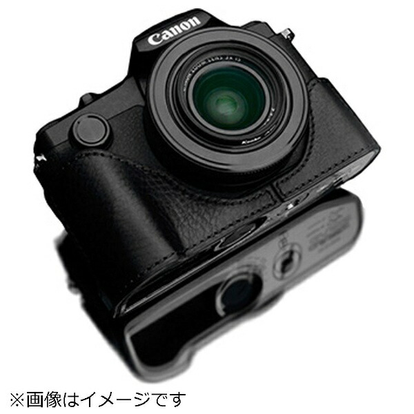 GARIZゲリズGARIZXS-G1XM3BKカメラケースXS-G1XM3BK[XSG1XM3BK]
