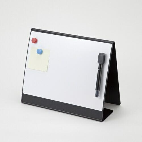 セキセイSEKISEIミーティングボード「発泡美人スタンドタイプ」FB-3109