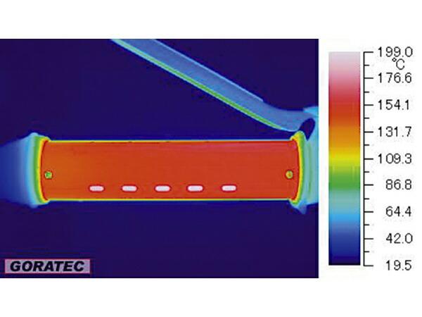 テスコムTESCOMIPM1819カールアイロンione(イオネ)スパークルピンク[19mm/交流(コード)式/国内専用][IPM1819]