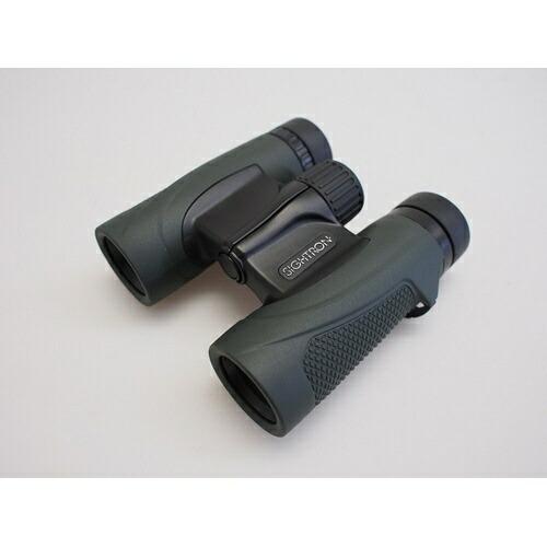 サイトロンジャパンSIGHTRONSIGHTRONサイトロンSAB0002[TR-X10x25DHWP双眼鏡][TRX10X25DHWP]