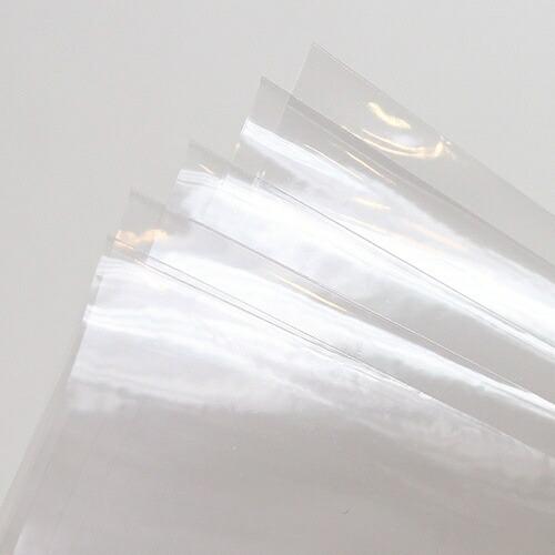 セキセイSEKISEIフィンダッシュクリヤブック(高透明)(ネイビー)FINN-7772