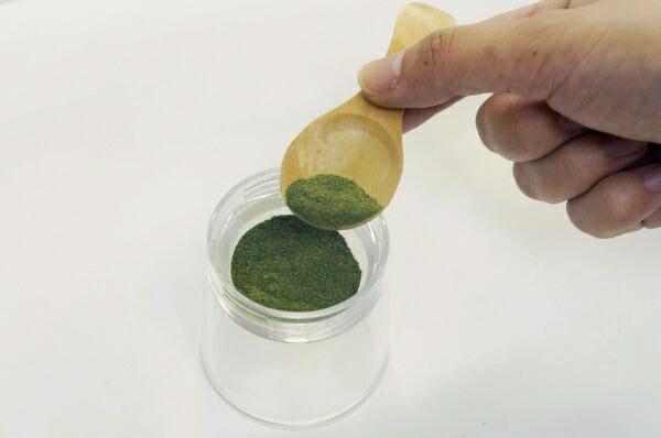 ハリオHARIOお茶ミル・チャコOMC-1-SG[OMC1SG]