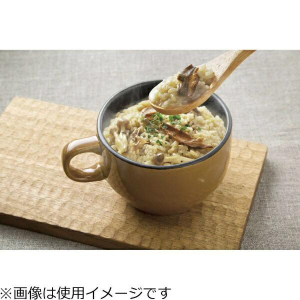 イシガキ産業ISHIGAKIチョコット耐熱マグカップブラウン<RTI7403>[RTI7403]