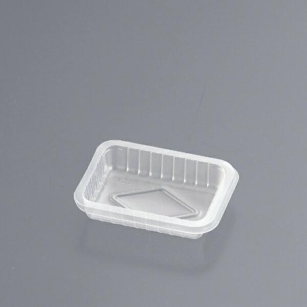 大黒工業DaikokuIndustry試食皿(100個入)<XSS0701>[XSS0701]