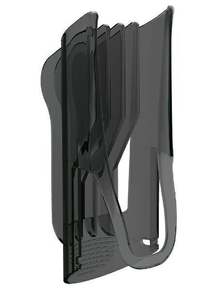 テスコムTESCOMTC470-Sヘアカッターシルバー[交流充電式/国内・海外対応][TC470]