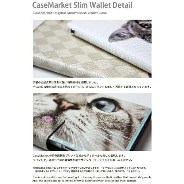 CaseMarketCaseMarketiPod-touch6スリム手帳型ケースレディーヌードアメリカンロックンロールハードiPod-touch6-BCM2S2123-78[IPODTOUCH6BCM2S21237]【メーカー直送・代金引換不可・時間指定・返品不可】