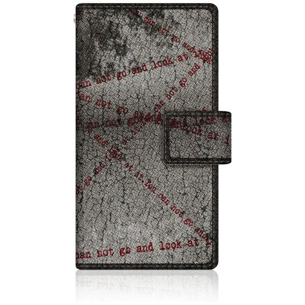 CaseMarketCaseMarketiPod-touch6スリム手帳型ケースレディーヌードアメリカンロックンロールインディアンiPod-touch6-BCM2S2124-78[IPODTOUCH6BCM2S21247]【メーカー直送・代金引換不可・時間指定・返品不可】