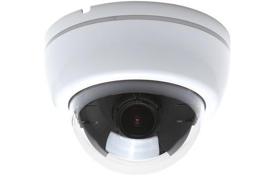 マザーツールMotherTool1.4メガピクセルドーム型AHDカメラMTD-S23AHD