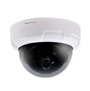 マザーツールMotherToolフルハイビジョンドーム型AHDカメラMTD-E716AHD