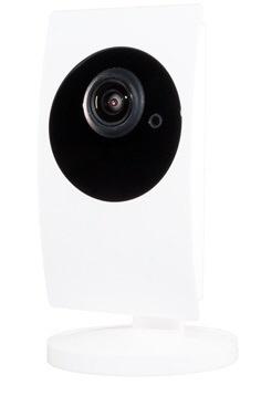マザーツールMotherToolMTC-HE04IPネットワークカメラ[暗視対応/有線・無線]