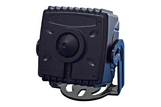 マザーツールMotherToolフルハイビジョンピンホールレンズ搭載高画質小型AHDカメラMTC-P224AHD