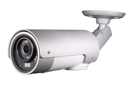 マザーツールMotherToolMTW-HE06IPネットワークカメラ[暗視対応/屋外対応]