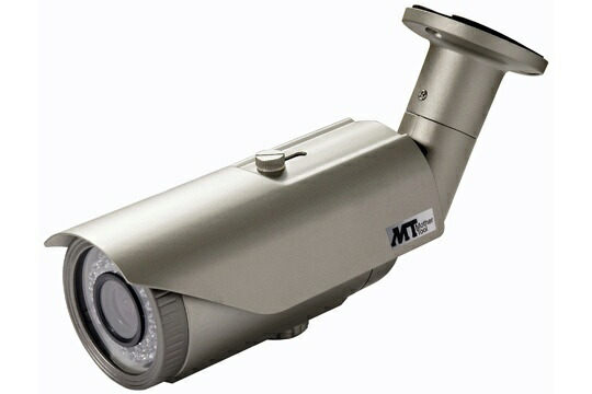 マザーツールMotherToolフルハイビジョンワンケーブルAHDカメラMTW-I2042AHD