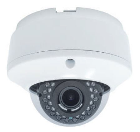 マザーツールMotherToolフルハイビジョンSDカードレコーダー搭載AHDドームカメラMTD-SD03FHD