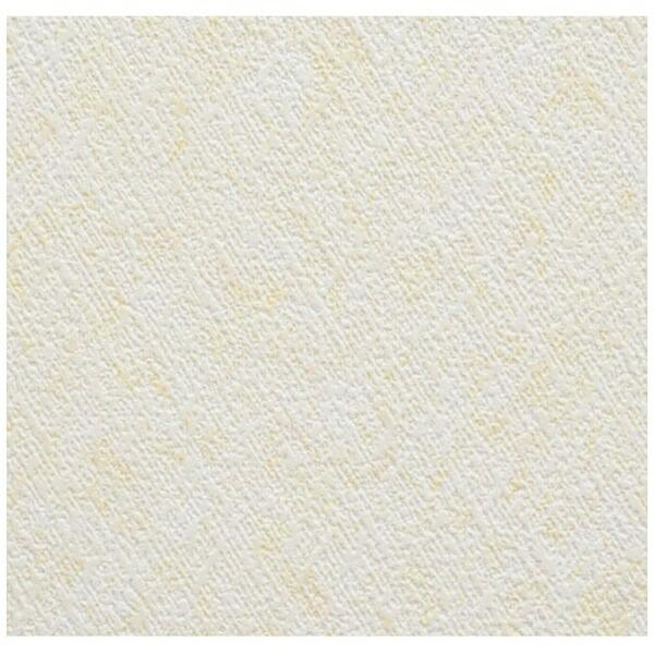 アサヒペンAP9015574天井にも壁にも貼れる壁紙