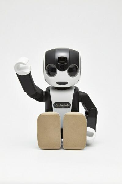 シャープSHARPRoBoHoN(ロボホン)SR-X002[SR-X002]【モバイル型ロボット開発者向けモデル】【STEM教育】[SRX002]