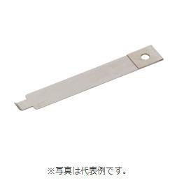 エレコムELECOMRP34T(ケージナット取付工具)