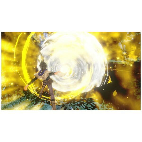 バンダイナムコエンターテインメントBANDAINAMCOEntertainmentブラッククローバーカルテットナイツ【PS4】【代金引換配送不可】