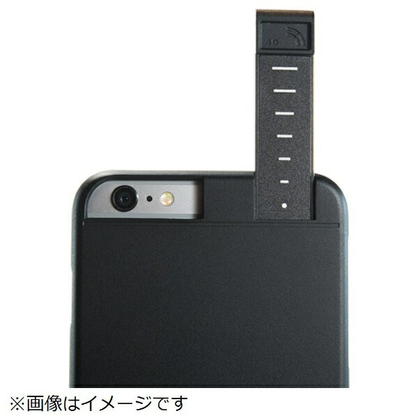 ABSOLUTETECHNOLOGYアブソルートiPhone6/6sPlusLINKASEPROコールブラック