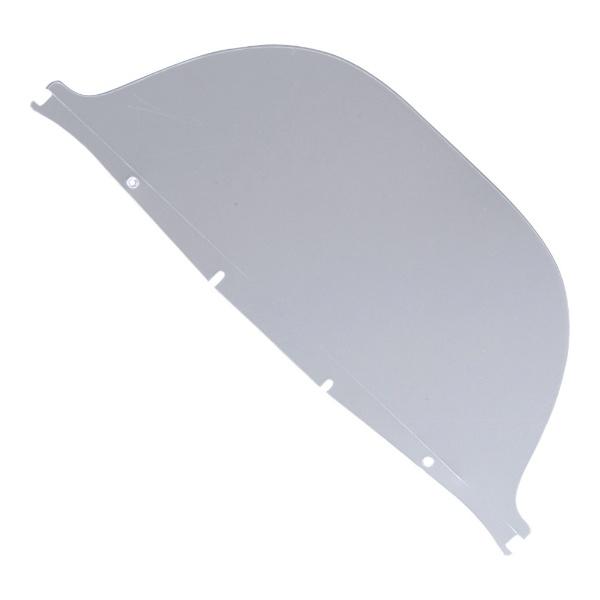 旭創業ASAHISOGYOマスケットエチケットマスク交換フィルム(50枚入)<SMS4802>[SMS4802]