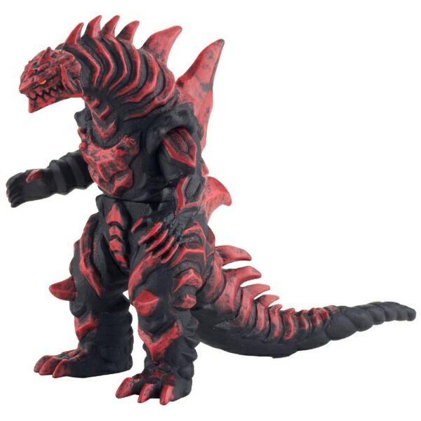 バンダイBANDAIウルトラ怪獣シリーズ91グルジオボーン