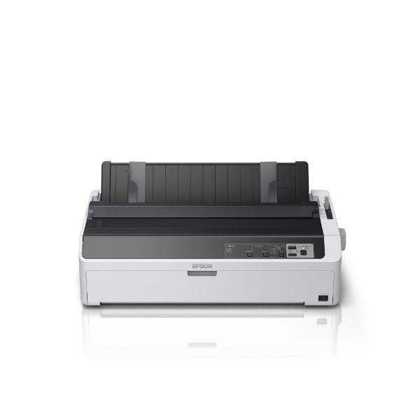 エプソンEPSONVP-D1800ドットインパクトプリンターIMPACT-PRINTER[136桁][VPD1800]【プリンタ】