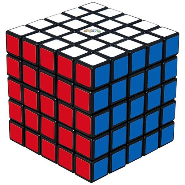 メガハウスMegaHouseルービックキューブ5×5
