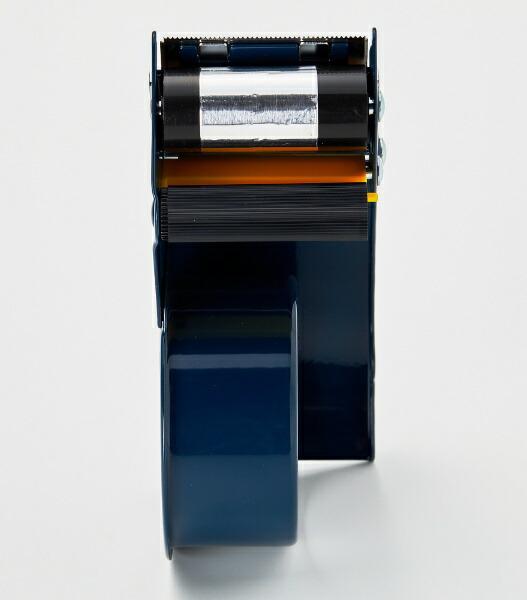 トラスコ中山TRUSCOテープカッタースチールタイプTEX-226A