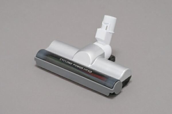 アイリスオーヤマIRISOHYAMAKIC-BTP2-S紙パック式掃除機[紙パック式][KICBTP2S掃除機]