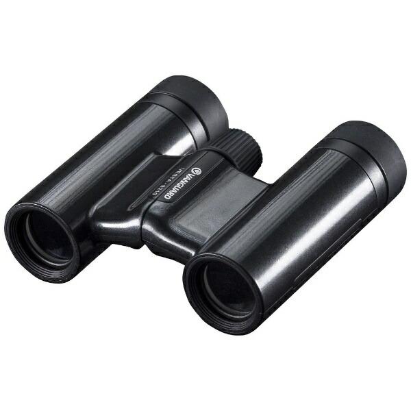 バンガードVANGUARD8倍コンパクト双眼鏡VESTA8210BPブラックパール[8倍][VESTA8210BP]