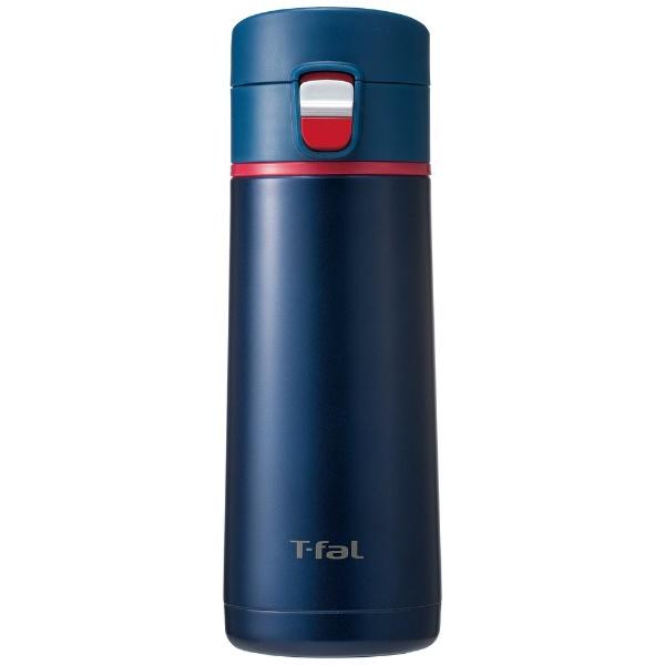 ステンレスマグボトル 350ml Clean Mug