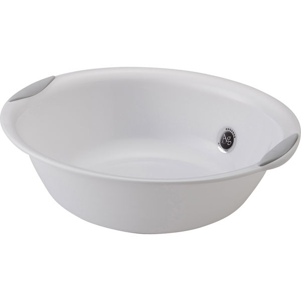 リスRISUH&HAGラスレヴィーヌ洗面器