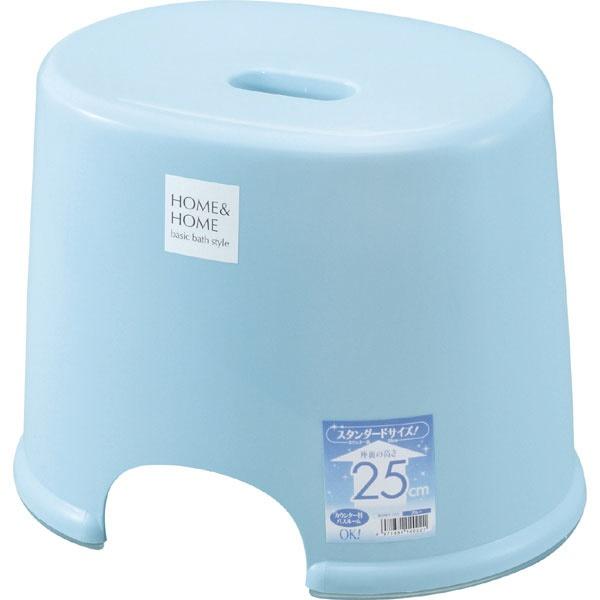 リスRISUH&H風呂椅子<250>