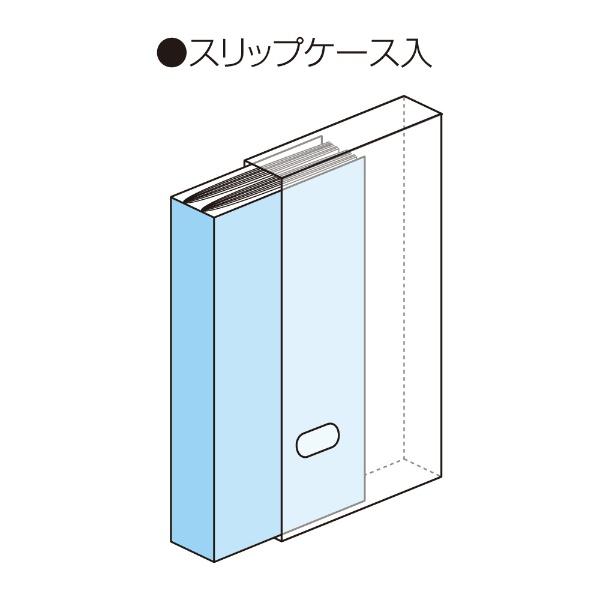 ナカバヤシNakabayashiすみっこぐらしPMXポケットアルバムL判3段120枚収納