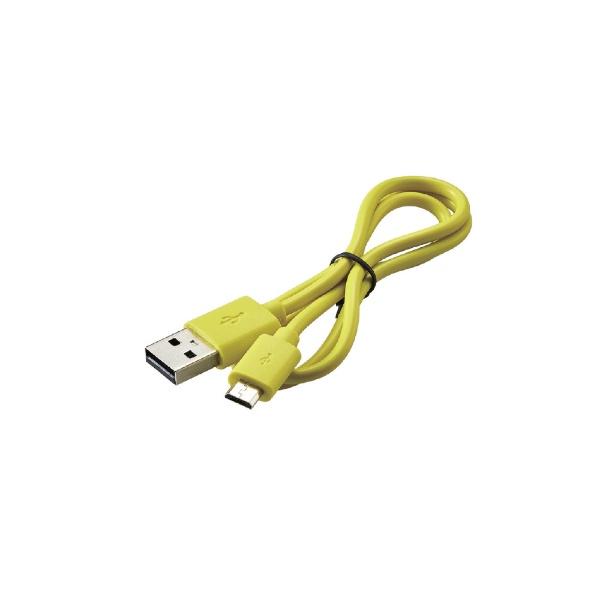 エレコムELECOMワイヤレス充電器[Qi対応]5W薄型卓上W-QA03XGNグリーン[USB給電対応/ワイヤレスのみ][WQA03XGN]