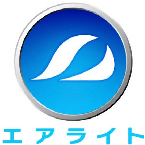 谷沢製作所TANIZAWASEISAKUSHOタニザワエアライト搭載ヘルメット溝付