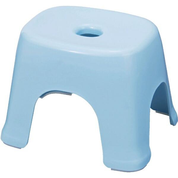 新輝合成SHINKIGOSEITONBOフロートおふろ椅子N25ブルー