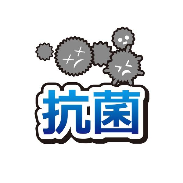 生毛工房UMOKOBO【掛ふとんカバー】綿ローンリーフダブルサイズ(綿100%/190×210cm/ブルー)