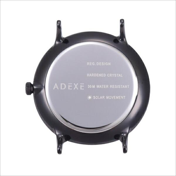 ADEXEアデクスイギリス発のライフスタイリングブランドソーラーモデルADEXE1868I-03[正規品]